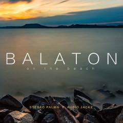 Balaton: On The Beach (Single) - Stereo Palma