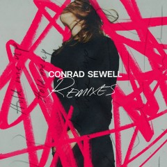 Hold Me Up (Remixes) - Conrad Sewell