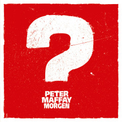 Morgen - Peter Maffay