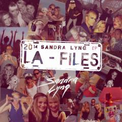 La-Files - Sandra Lyng