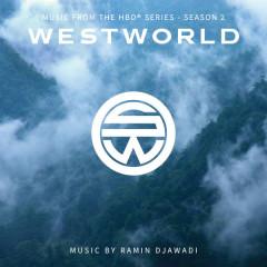 Akane No Mai (Westworld: Season 2 OST)