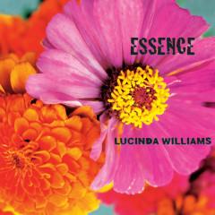 Essence - Lucinda Williams