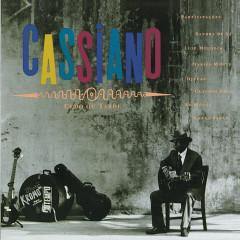 Cedo Ou Tarde - Cassiano
