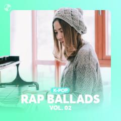 Rap Ballads Vol.02
