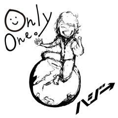 Only One. - Hazzie