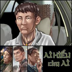 Ai Hiểu Cho Ai (What's Next OST) (Single)