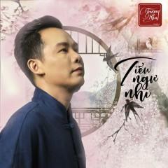 Tiểu Ngư Nhi (EP) - Trường Kha