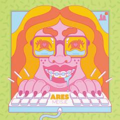 Meisje - Ares