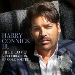 True Love: A Celebration Of Cole Porter - Harry Connick Jr.