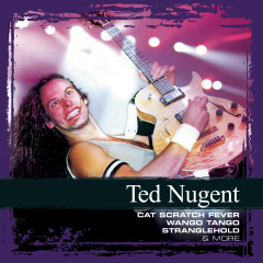 Collections - Ted Nugent