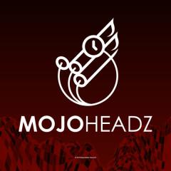 Mojoheadz Records - Various Artists