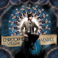 Inventaire - Christophe Willem