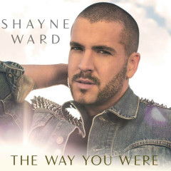The Way You Were (Remixes) - Shayne Ward