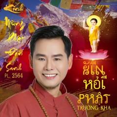 Xin Hỏi Phật - Trường Kha