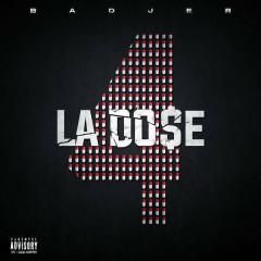 La Dose 4 (Single)