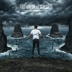 Let the Ocean Take Me (Deluxe) - The Amity Affliction