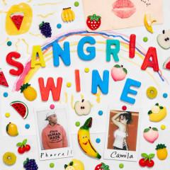 Sangria Wine (Single)