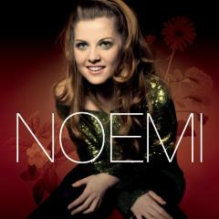 Noemi - Noemi