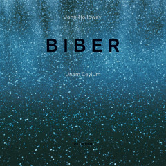 Biber: Unam Ceylum - John Holloway, Aloysia Assenbaum-Holloway, Lars Ulrik Mortensen