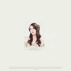 The Book Flower - Emilie Simon
