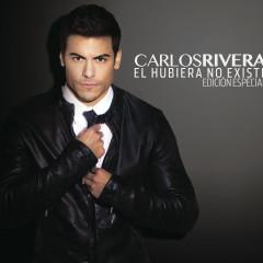 El Hubiera No Existe - Carlos Rivera