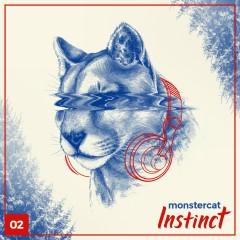 Monstercat Instinct Vol. 2 - Vicetone, Meron, Half An Orange, Blonde Maze, Conro