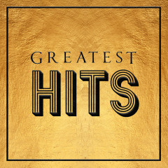 Greatest Hits - Various Artists