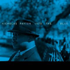 Into the Blue - Nicholas Payton
