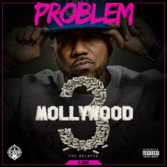 Mollywood 3: The Relapse - Problem