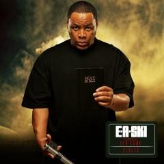 Please - E-A-Ski, Ice Cube