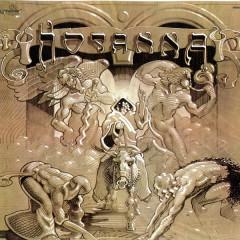 Hymns Of Praise - Hosanna - Maranatha! Music