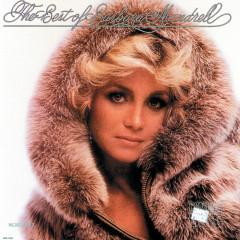 The Best Of Barbara Mandrell - Barbara Mandrell