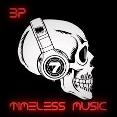 Timeless Music - BP