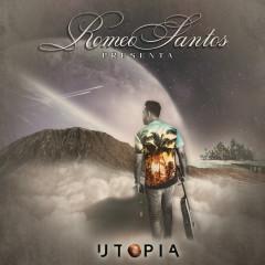 Utopia - Romeo Santos