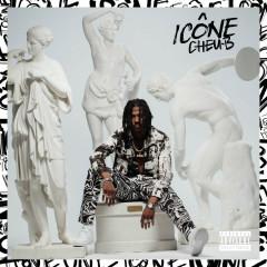 Icône - Cheu-B