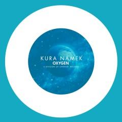 NAMEK - Kura