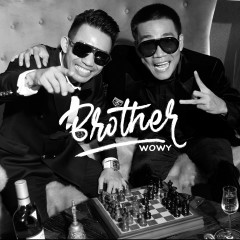 Brother (Single) - Wowy