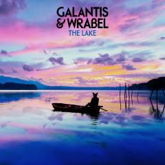 The Lake - Galantis, Wrabel