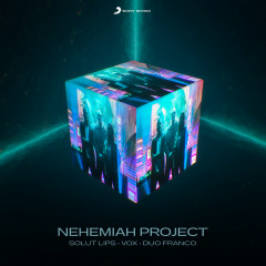 Nehemiah Project - Season 1 - Duo Franco, Vox, Solut Lips