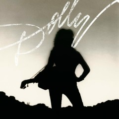Dolly - Dolly Parton