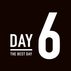 THE BEST DAY - Day6