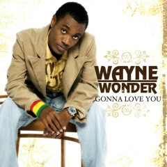 Gonna Love You - Wayne Wonder