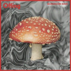 Mushroom Wave (Single)