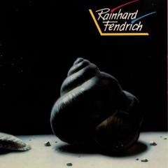Voller Mond - Rainhard Fendrich