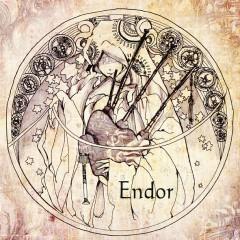 Endor - Prhyzmica