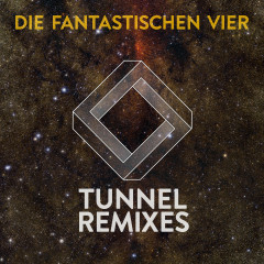 Tunnel Remixes