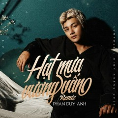 Hạt Mưa Vương Vấn (Remix) (Single)