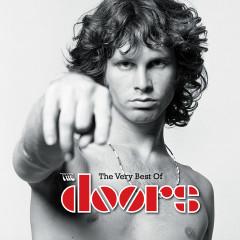 The Very Best of the Doors - The Doors