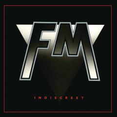 Indiscreet - FM Band