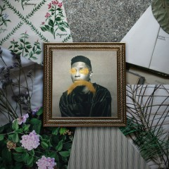 Weight in Gold (The Remixes) - Gallant